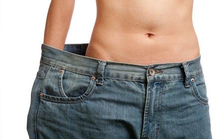Acupunctuur voor gewichtsverlies