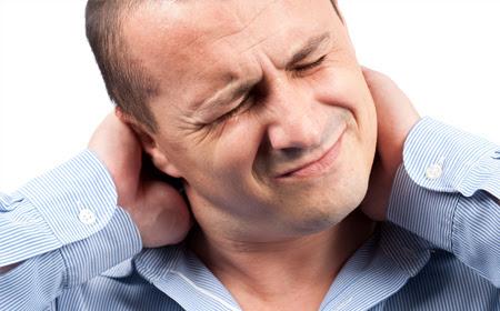 Acupunctuur tegen hoofd-, spier-, rugpijn, ...
